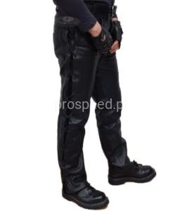 Skórzane Spodnie Motocyklowe Prospeed Skórzane Motocyklowe Sklep Spodnie Skórzane Motocyklowe Sklep Prospeed Spodnie tp0qzx